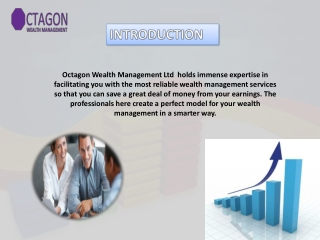 Wealth Management Manchester