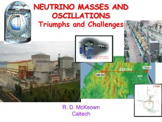 NEUTRINO MASSES AND OSCILLATIONS Triumphs and Challenges