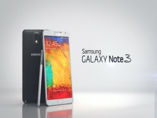 galaxy note 3 deals: bestest deals arrange for peoples @ www