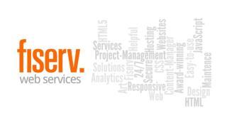 The Portfolio of Services