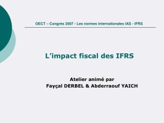 fiscalit