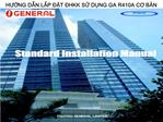 HUNG DN LP  T  HKK S DNG GA R410A CO BN