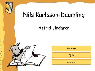 Nils Karlsson-D umling