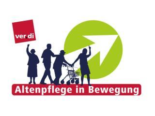 - Landesbezirk NRW