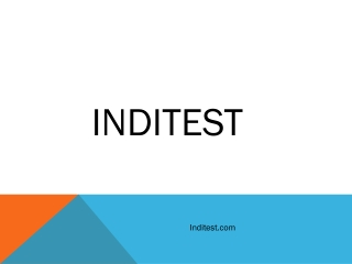 Government Jobs and Aptitude Questions - Inditest