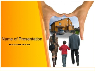 Flats for Sale in Pune