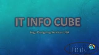 Web Designing in New York