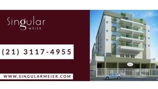 Singular Meier Rua Carolina Santos - (21) 3117-4955