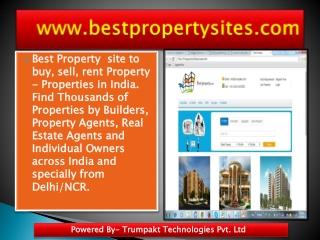 bestpropertysites.com