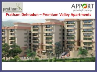 flats in dehradun sahastradhara road for sale