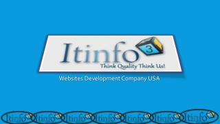 IPhone App Development Company in New York