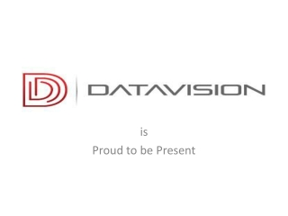 Get Best Deals on Electronics products at datavision-store.c