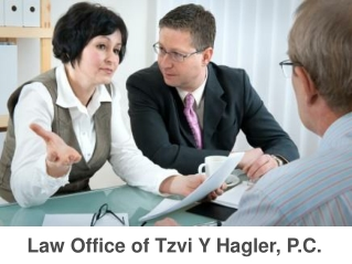 Consult with Estate Lawyer in Long Island
