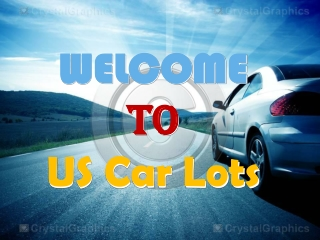 Utilizing you auto industry insider