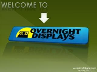 overnightdisplays