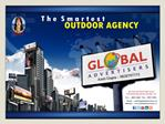 Best Rotational Plan for Out of Home Ads in Mumbai - Global