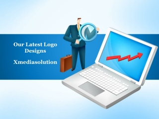 Logo Designing company Chennai