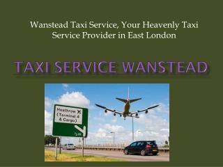 Airport Transfers E11