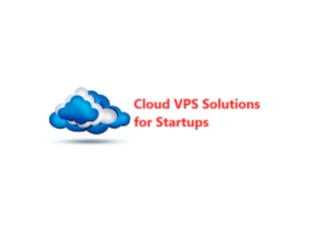 Cloud vps solutions for startups