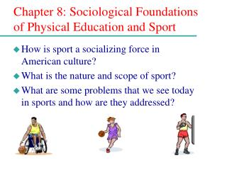 Chapter 8 PowerPoint Lecture Slides