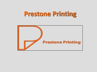 Large Format Printing NYC
