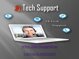 Printer Support Gurgaon