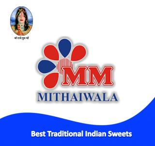 Attractive Offer on Sweet During HSC Result - M.M.Mithaiwala