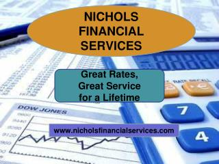 Reliable Accounting