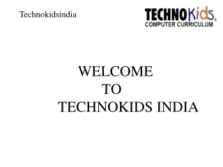 Integration of Technology into classroom,Franchise computer