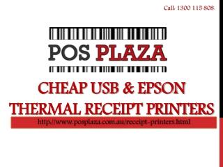 Cheap USB