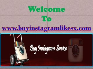 Gain the Followers and Be Globally Active