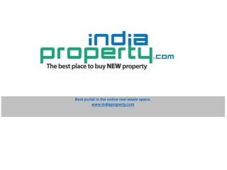 Price Trends for Apartments in Bangalore