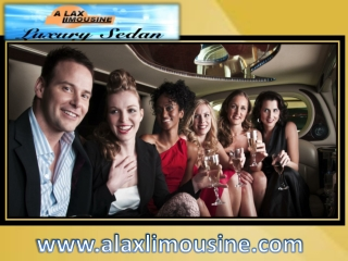 Hire Cheap Limo