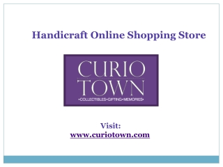 Buy ladies clutches online | Clutches Online onCuriotown.Com