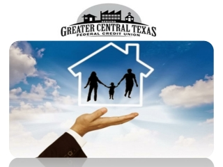 Affordable Home Loans In Killeen TX