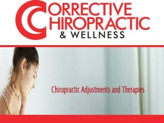 Chiropractor Killeen: STIM Electrical Stimulation