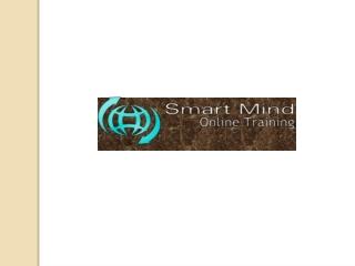 Online  Oracle Soa  Training |Oracle  Soa  Online  Training