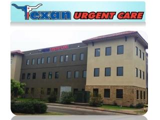 Austin Urgent Care For Kids