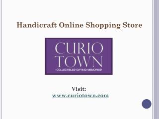 Buy Bangles Online | Designer Bangles on Curiotown.com