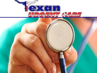 Urgent Care Tomball TX