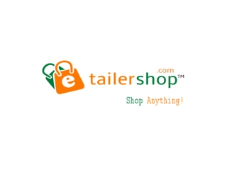 EtailerShop Online Shopping Mall India