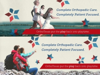 Orthopedic Doctors In Allen