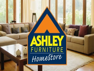 Bedroom Furniture In Killeen TX