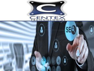 Atlanta SEO Firm For Insurance Agency