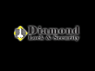 Locksmith Services Perth at Diamond Lock and Key