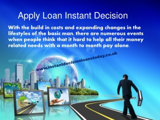 No Fees Bad Credit Loans with Short Terms