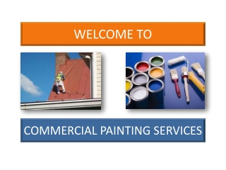 Benefits of Hiring a Tank Painting Contractor