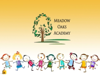 Meadow Oaks Academy