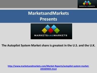 Autopilot System Market by Application (Airborne, Land, Sea,