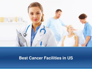 Cancer-Hospitals-in-USA